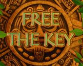 Достань ключ