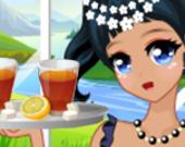 Летний Чай