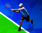 Чемпионат по Теннису 2020