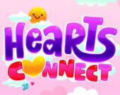 Сердечная связь