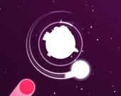 Орбитальная плоскость