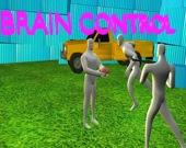 Контроль мозга