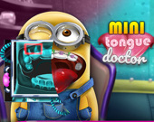 Доктор языка