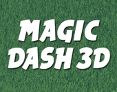 Волшебная доска 3D