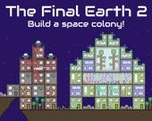 Земля будущего 2