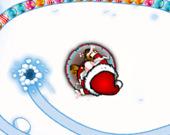 Рождественская цепочка