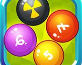 Математические шары