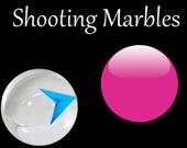 Стрельба марблами