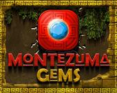 Драгоценности Монтесумы