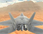 Война с воздуха 3D