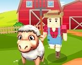 Окружи ферму