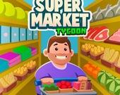 Супермаркет - мания