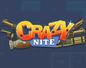 Crazynite