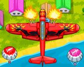 Воздушная война