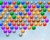 Экстремальная Стрельба По Пузырям