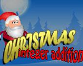 Рождественское дополнение