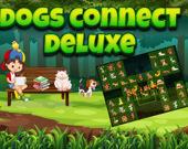 Собачья связь Делюкс