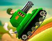 Война танков 2