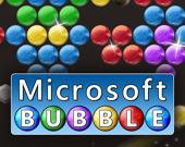 Пузыри Майкрософт