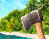 Выживание на острове
