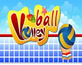 EG Волейбол
