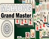 Маджонг: Гранд мастер
