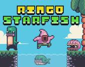 Ринго - морская звезда