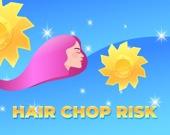 Рискованный бег: испытание для волос