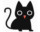 Пазл: Котята