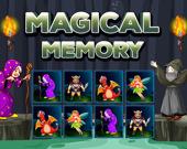Магическая память