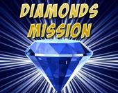 Бриллиантовая миссия