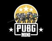 PUBG-мини - сетевая игра