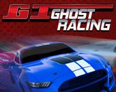 GT: призрачная гонка