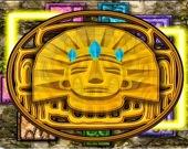 Кирпичи майя