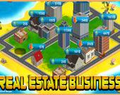 Бизнес с недвижимостью
