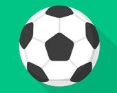 Мяч: игра-аркада