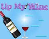 Открой мое вино!