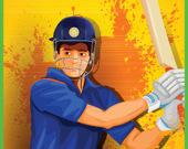 Супер Крикет