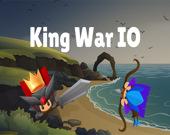 Королевская война
