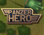 Танковый герой