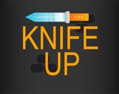FZ Нож только вверх