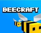 КОГАМА: BeeCraft