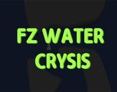 FZ Водный Кризис