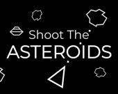 Стреляй по Астероидам