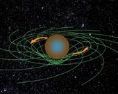 IDLE: Гравитационный прорыв