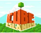 Кубический остров