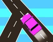 Дорожное движение 2