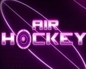 Воздушный хоккей - 2 игрока