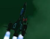 Космический корабль 2