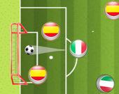 Супер Звезды Футбола